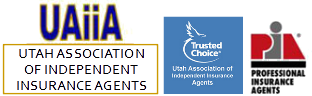Utah Association of Independent Insurance Agents